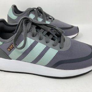 Adidas N-5923 Women's Sneaker Sz 8